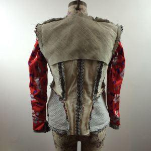 Sewaholic Cordova Jacket