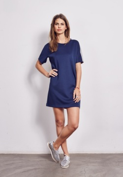 Hush dress1